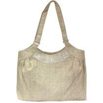 Linen bag 'Emilia'