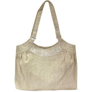 """Linen bag """"Emilia"""""""