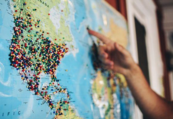 Das Portal ist verfügbar Globaler Rus Handel Vorzug Registrierung für Frauen Exporteure