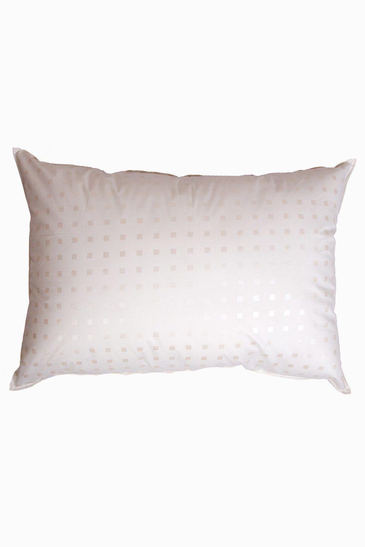 Lika Dress / Pillow Swanlake 40/60 Art. 1498