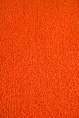 Sheet Tamarana for creativity orange texture