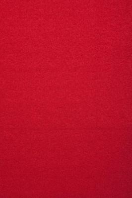 Sheet Tamarana for creativity red texture