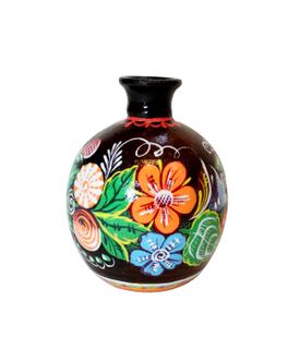 "Vase of clay ""Natalia"""