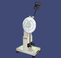IO 5138-0,05 Koper pendulum